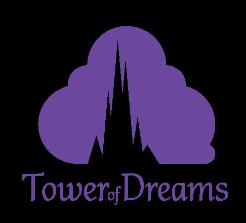 towerofdreams